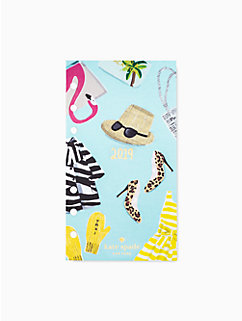 2019 things we love personal refill by kate spade new york