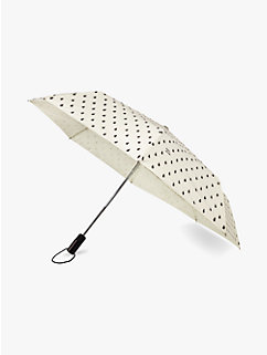 Rain Drop Travel Umbrella by kate spade new york