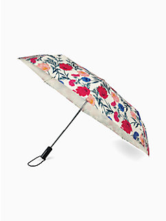 Blossom Travel Umbrella by kate spade new york