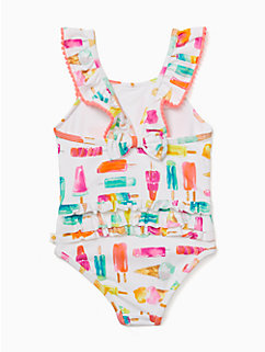 infant ice pops one-piece by kate spade new york