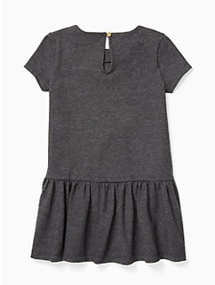 girls scout bag dress by kate spade new york