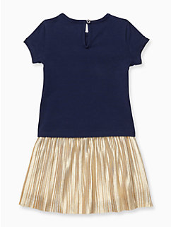 infant tossed hearts skirt set by kate spade new york