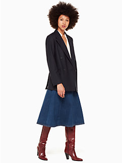 marvelle jacket by kate spade new york