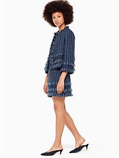 joell skirt by kate spade new york