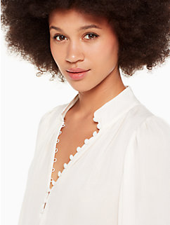 cris top by kate spade new york