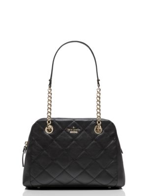 Bucket Bag to Shoulder Bag with Fun Classic Style| Kate Spade New York