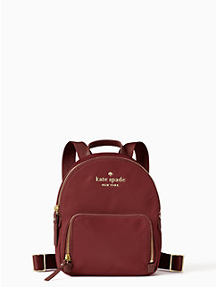 watson lane small hartley by kate spade new york