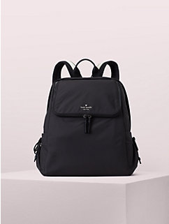 that's the spirit backpack by kate spade new york