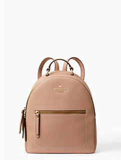 THOMPSON STREET brooke by kate spade new york