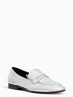 genevieve flats by kate spade new york