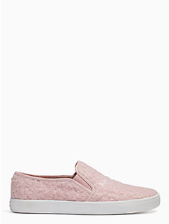 misty sneakers by kate spade new york