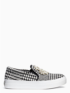 gizelle sneakers by kate spade new york