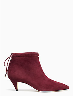 sophie boots by kate spade new york