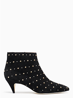starr boots by kate spade new york