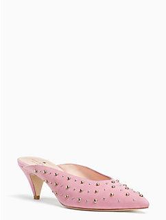 surie kitten heels by kate spade new york