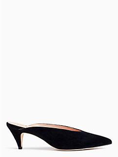 sherrie kitten heels by kate spade new york