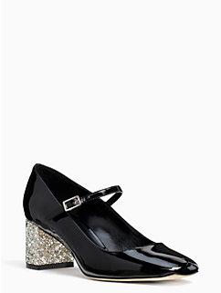 kornelia heels by kate spade new york