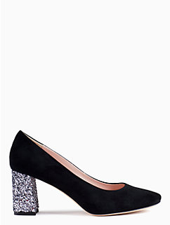 charlize heels by kate spade new york