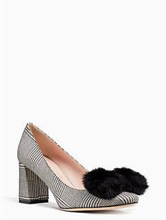 carine heels by kate spade new york