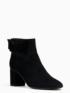 holly boots by kate spade new york
