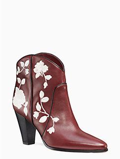 dalton boots by kate spade new york