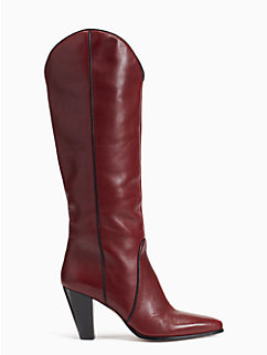dania boots by kate spade new york