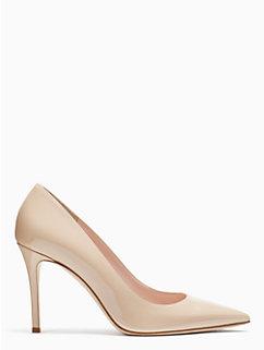 vivian heels by kate spade new york